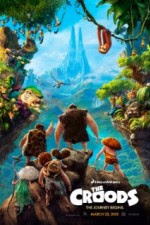 Download The Croods 2013 Subtitle Indonesia by blog bayu vai
