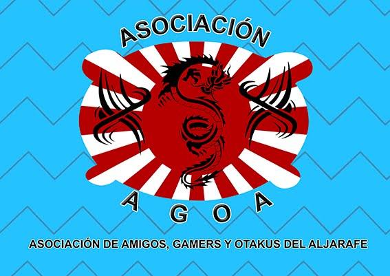 A.A.G.O.A.