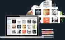 iTunes Match ya está disponible para América Latina y Europa iTunes Match icloud música online música en la nube
