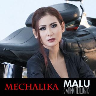 Mechalika MALU (Makin Terluka)
