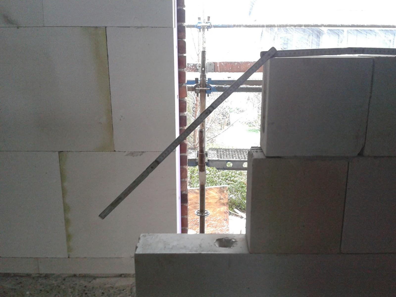 Unser abenteuer hausbau 2013 2014 nach dem orkan und for 94 gegenstand im badezimmer