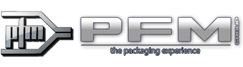 PFM Packaging Machinery S.p.a. (Italy)