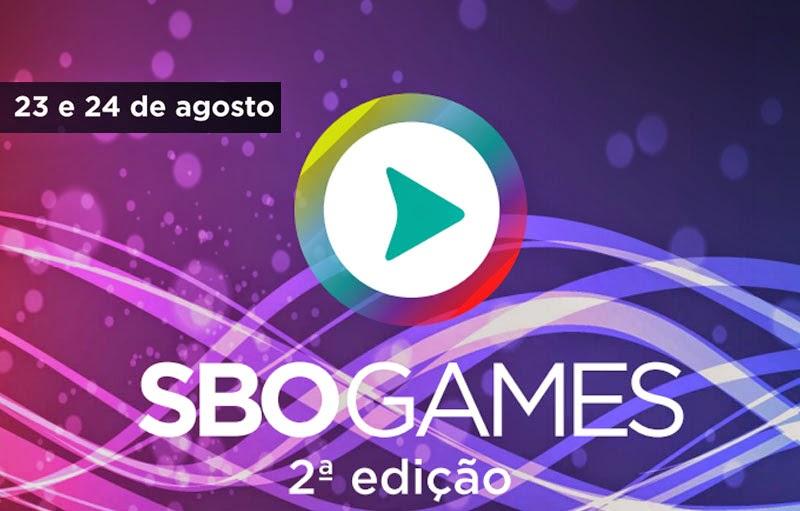 http://www.sbogames.com.br/