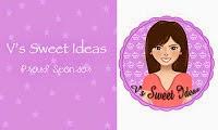http://www.vssweetideas.blogspot.de/2015/04/goes-vsc-challenge-33.html