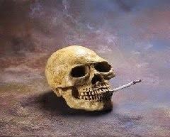 Легче простого бросить курить