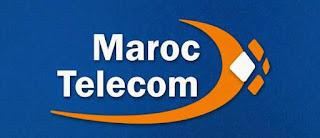 أخيرا اتصالات المغرب تكشف عن موعد إطلاق +4G