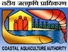 Coastal Aquaculture Authority