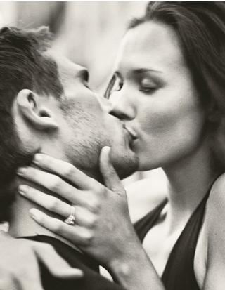 kisses pictures 7 months № 7748