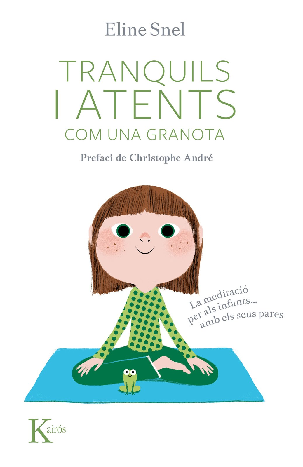 MINDFULNESS PER ALS INFANTS