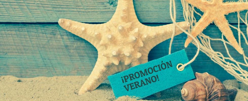delica3 promocion verano