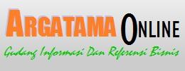 Argatama Online