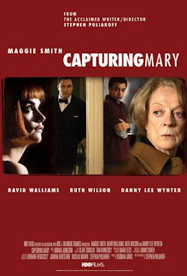 descargar Capturing Mary – DVDRIP LATINO