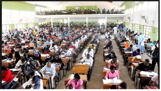 jamb 2014 result checker