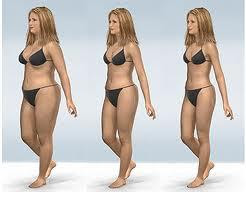 Бързо отслабване разделно хранене диета