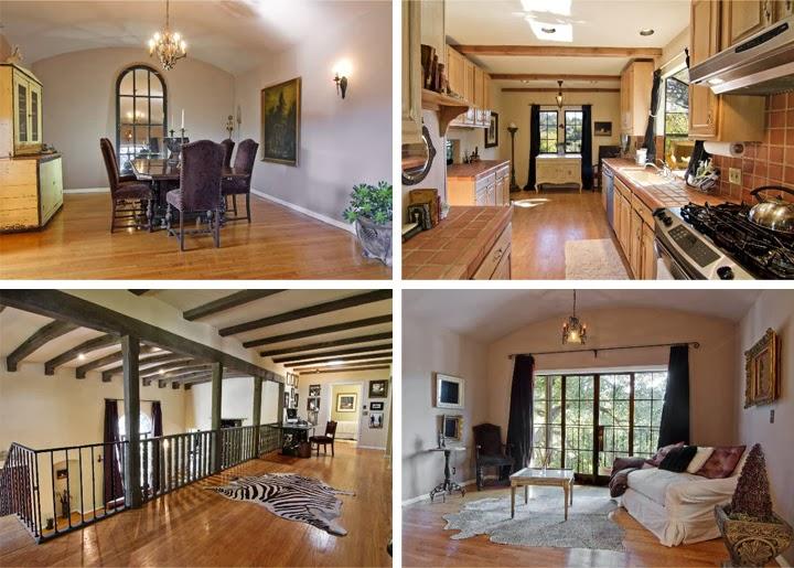 Real Estate about Seren liew: Oktober - 113.1KB