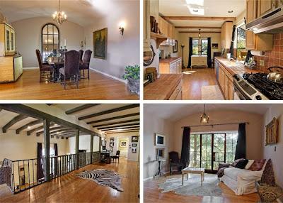 Real Estate About Seren Liew Oktober 2013