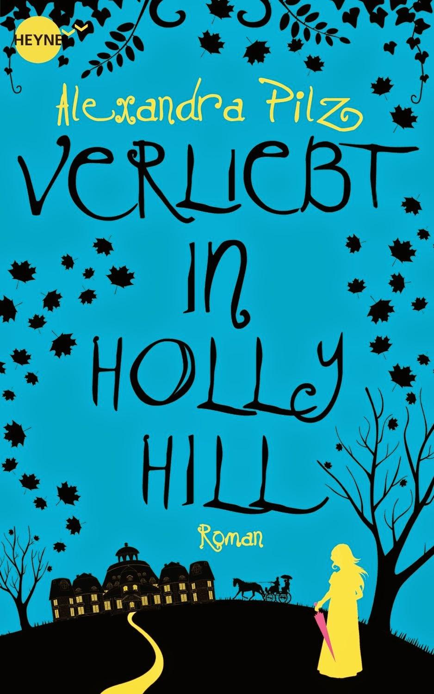 http://vorzeig-bar.blogspot.de/2014/05/rezension-verliebt-in-hollyhill.html