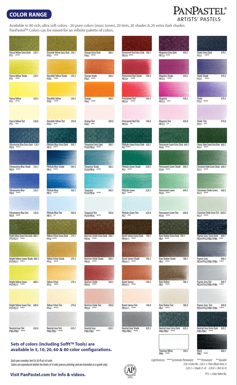 100 paint colour samples dulux dulux paint colour chart download creative ideas about - Dulux exterior paint colour chart decoration ...