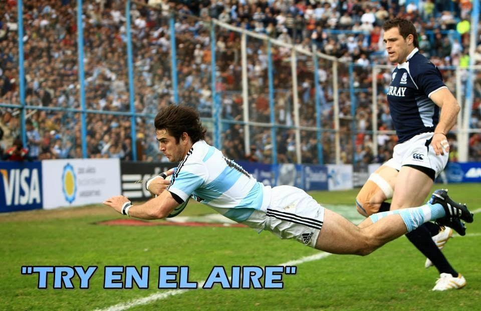 LINK: TRY EN EL AIRE