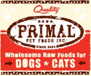Primal Pet