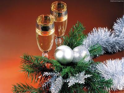 Happy Merry Christmas Greetings 11