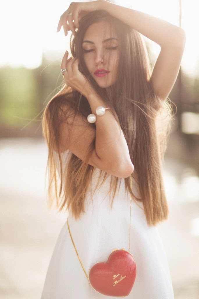 fashion blogger, model birmingham, tenderness, beautiful portrait, rashida khsasanova