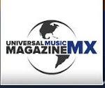 Universal Music Magazine