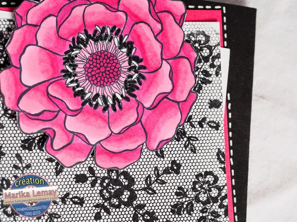 I love lace 3