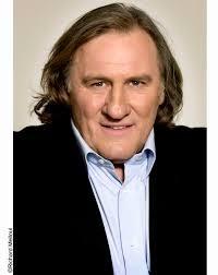 gerard-depardieu-i-eksomologiseis-i-19-01-i-megaro-mousikis-athinon