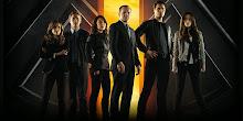 Xem phim Đặc Vụ S.H.I.E.L.D.: Phần 1