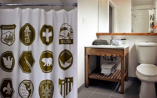 A-Modern-Bathroom-Vanity