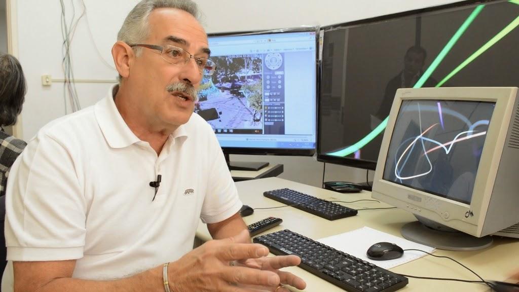 Segundo o secretário de Ciência e Tecnologia, Carlos Tucunduva, as câmeras têm o objetivo de ajudar no controle do trânsito e oferecer mais segurança à população e ao turismo de Teresópolis