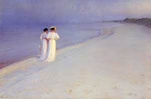 Severin Kroyer