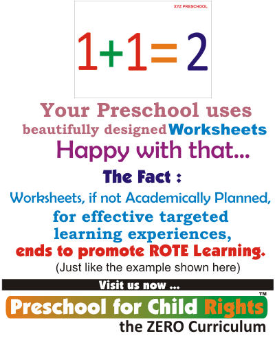 annual day celebration ideas for kindergarten