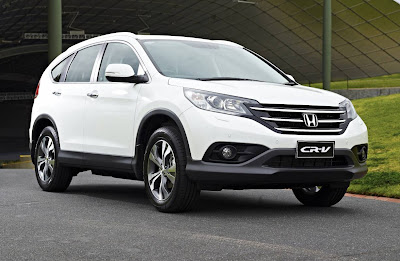 2013 Honda CR V Owners Manual   mustahaq