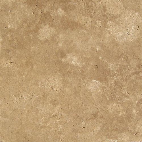 Apuntes revista digital de arquitectura arquitexturas for Tipos de marmol travertino