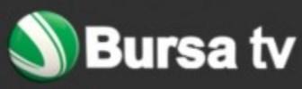 BURSA TV