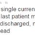 Nigeria has no Single Current Case of Ebola - Health Minister: Nigeria