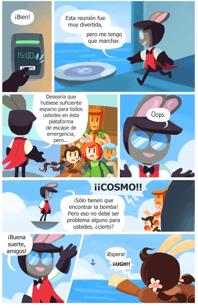 http://labusquedadecuco.blogspot.com/2015/07/0322.html