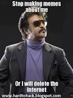 i+will+delete+internaet+Desi+Emotion
