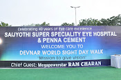 World sight walk at tank bund-thumbnail-16