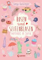 http://www.loewe-verlag.de/titel-0-0/rosen_und_seifenblasen_verliebt_in_serie-7234/