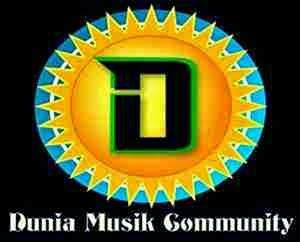 Komunitas_Event Organizer