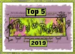 TIOT 2019