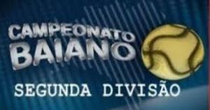 Grapiúna goleia o Jequié por 3 a 0 no Luiz Viana