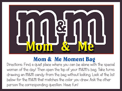 http://overthebigmoon.com/mom-me-moment-free-printables/