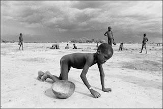malnutrition1.jpg