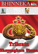 Bhinneka 9