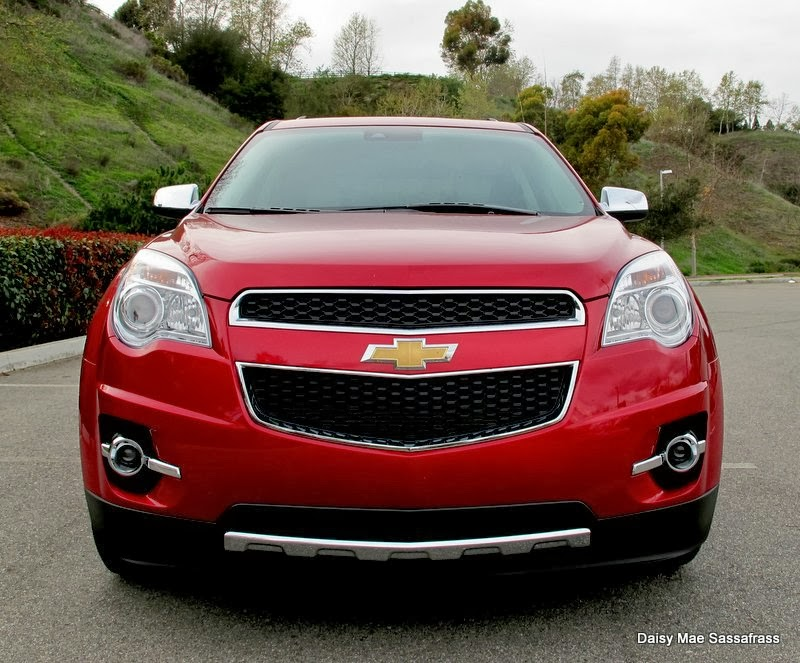 chevy 2013 equinox towing capacity autos post. Black Bedroom Furniture Sets. Home Design Ideas