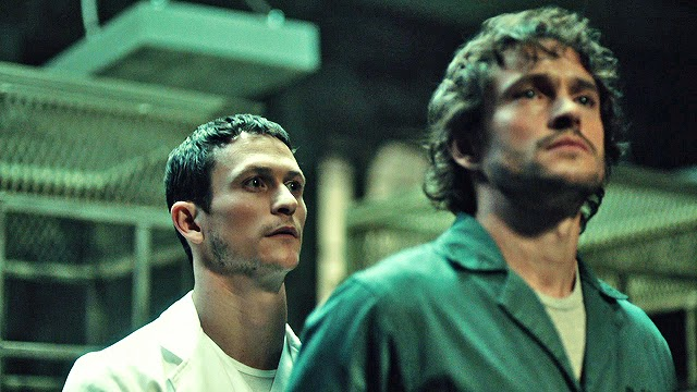 "Hannibal - 2.05 - ""Mukozuke"" Review - Ethics? What's that?"